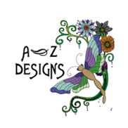 AZ Designs, Delray Beach FL