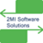 2MI Software Solutions, Inc., Raleigh NC