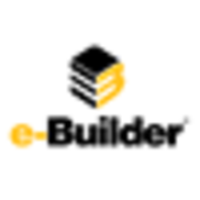 e-Builder, Plantation FL