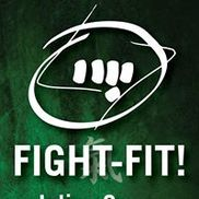 Fight Fit!, Midlothian VA