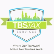 TBS Tax and Bookkeeping Services LLC, Chicago IL