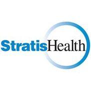 Stratis Health, Bloomington MN