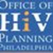 Office of HIV Planning, Philadelphia PA