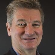 Speech Coach for Executives, Burlington ON