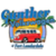 Gunther Volkswagen of Fort Lauderdale, Fort Lauderdale FL