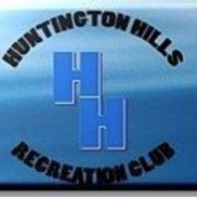 Huntington Hills Recreation Club, Pickerington OH