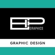 EIP Graphics, Vernon NJ