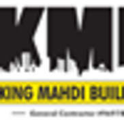 KING MAHDI BUILDERS INC., La Mesa CA