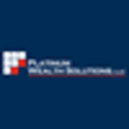 Platinum Wealth Solutions Chicago, Rosemont IL