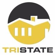 Tristate Roofing, Tacoma WA