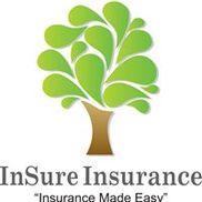 InSure Insurance of Rock Hill, Rock Hill SC