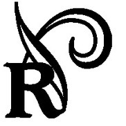 redstonepromotion.com, Loveland CO