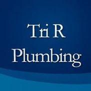 Tri R Plumbing, Myrtle Beach SC