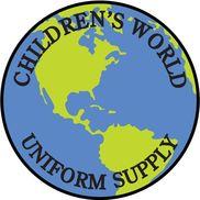 Children's World & Business World, Sarasota FL
