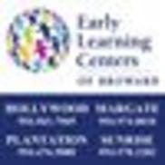 Early Learning Center of Plantation, Plantation FL
