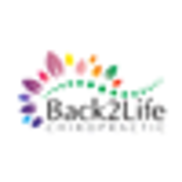 Back2Life Chiropractic, Toronto ON