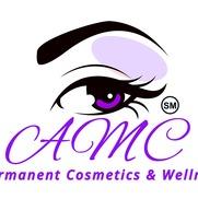AMC Permanent Cosmetics & Wellness, Cranston RI