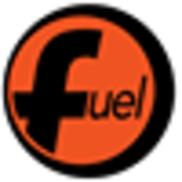 Fuel, Richmond VA