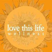 Love this Life Wellness, Hatboro PA