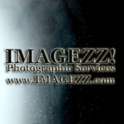 Imagezz Photographic Services, Henderson NV