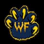 Wolverine Flooring, Grand Rapids MI