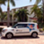 5 Star Cleaning Services, Inc., Sarasota FL