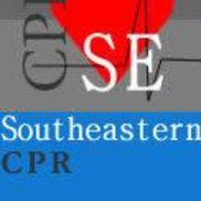 Southeastern-CPR Inc., Charleston SC