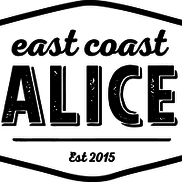 East Coast Alice, Saratoga CA