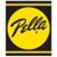 Pella Windows and Doors, Grand Rapids MI