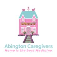 Abington Caregivers, Abington PA