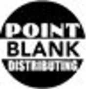 Point Blank Distribution, Portland OR