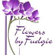 Flowers by Fudgie, Sarasota FL