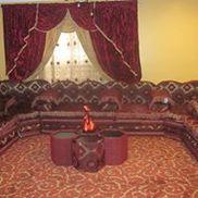 AL Haramayn Furniture. Dearborn MI