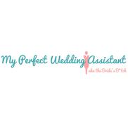 My Perfect Wedding Assistant, Tacoma WA