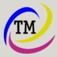 TIER Marketing, LLC, San Antonio TX