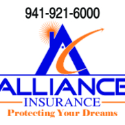 Alliance Insurance of Sarasota Inc, Sarasota FL