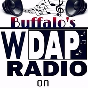 WRAP RADIO, Buffalo NY