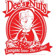 Dee's Nut, Jacksonville FL