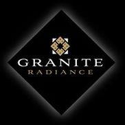 Granite Radiance Inc., Plainfield IL