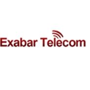 Exabar Telecom, Austin TX