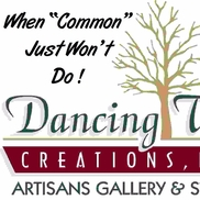 Dancing Tree Creations Artisans' Gallery and Working Studio, Boyertown PA