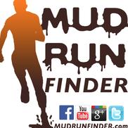 Mud Run Finder, Lakeland FL