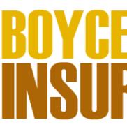 Boyce Insurance Services, Lockport IL