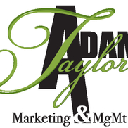 TaylorAdams Marketing & MgMt, Philadelphia PA