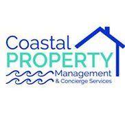 New Jersey Coastal Property Management, LLC, Brant Beach NJ