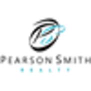 The E4Realty Group of Pearson Smith Realty, Ashburn VA