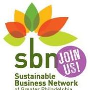 Sustainable Business Network, Philadelphia PA