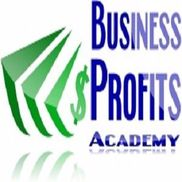 Business Profits Academy, Conroe TX