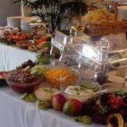 Vassels Banquet Hall & Catering, Southfield MI