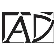 A. D. Design, Wellesley Hills MA